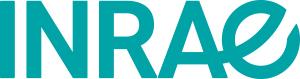 Logo-INRAE_Web